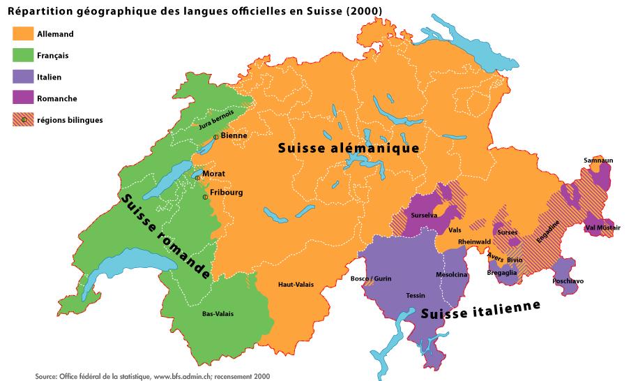 Sprachen_CH_2000_fr