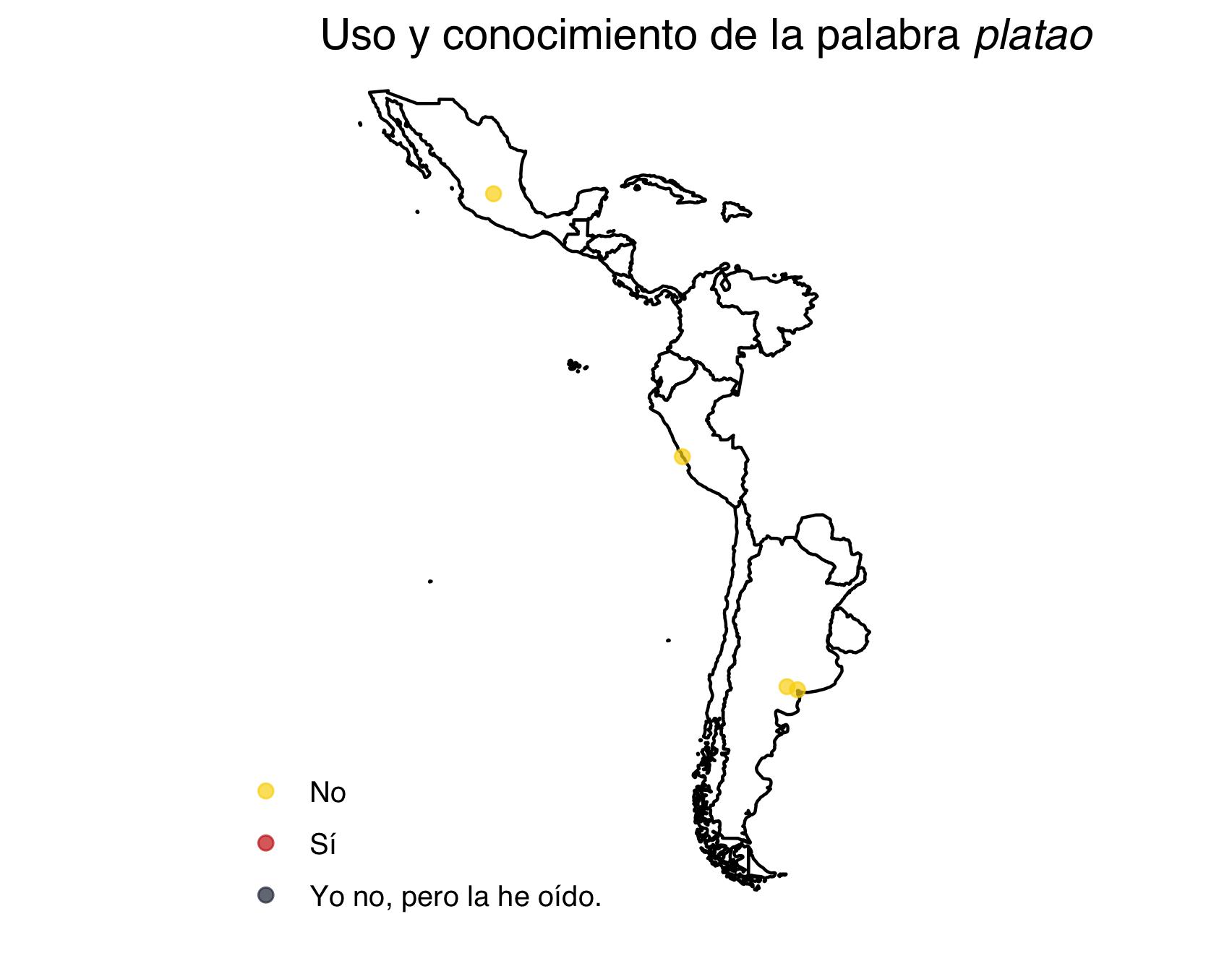 platao_america