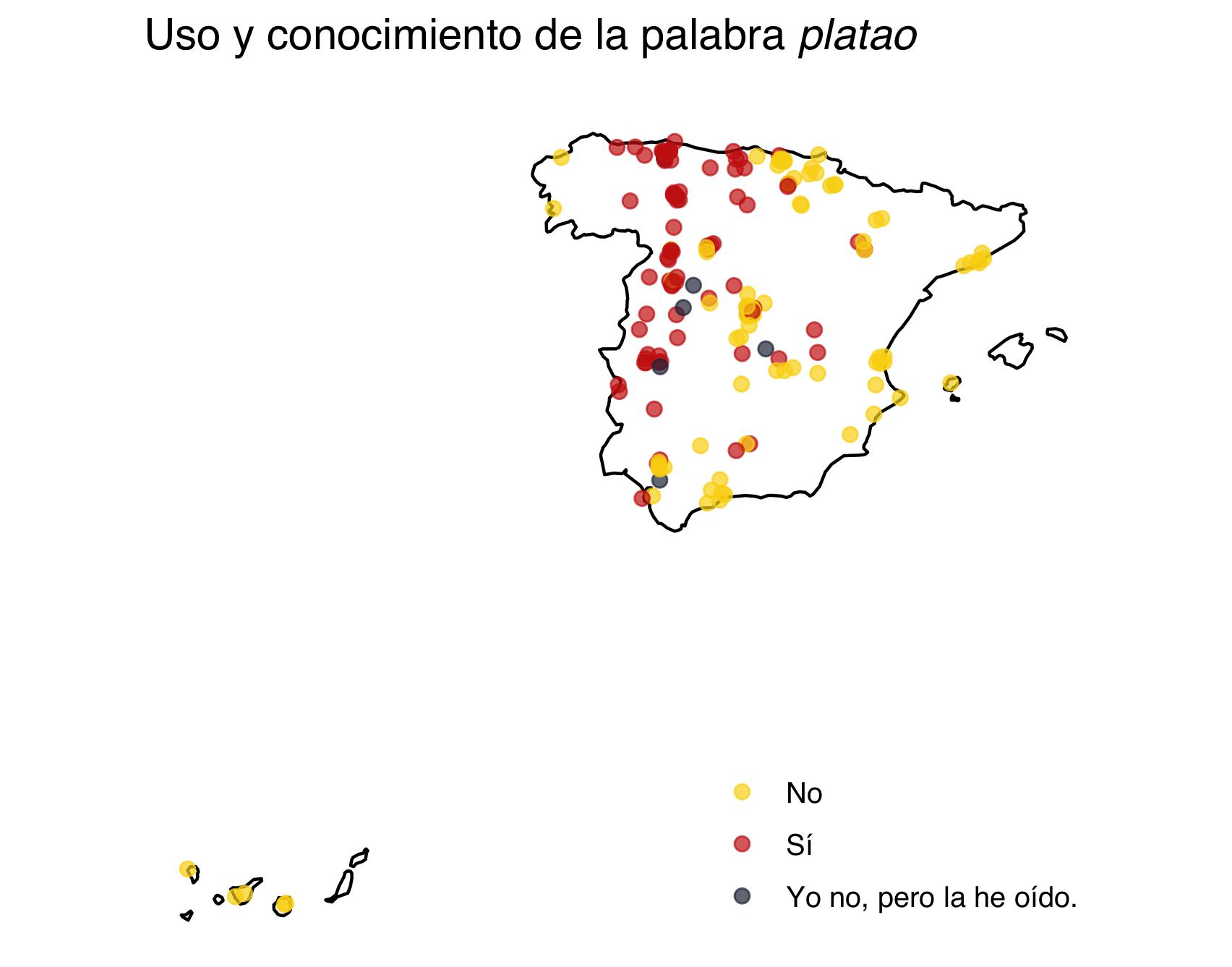 platao_españa